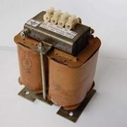 Трансформатор ОМ-0,25 фото