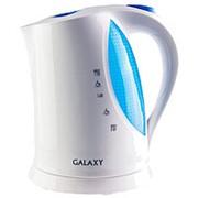 Galaxy GL0217 фото