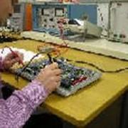 Гарантийное и послегарантийное обслуживание поставляемого оборудования в любой точке Украины. фото