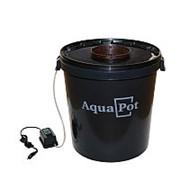 Гидропонная система AquaPot XL фото