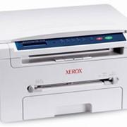 Копир, принтер, сканер Xerox WorkCentre 3119 фото