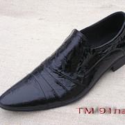 Туфли М-91 L фото