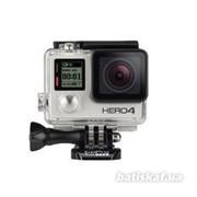 Камера HERO 4 Silver фото