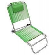Кресло портативное ТЕ-08 AT, Time Eco фото