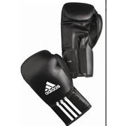 "Перчатки боксерские ""CHAMP"" Super Bag Glove фото"
