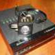 Аппаратура лингафонного кабинета фото
