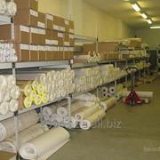 Тефлоновая лента с клеем и без клея ,сетки тефлоновие фото