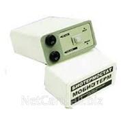 Биологический термостат МобиТерм фото