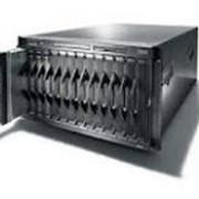 Ремонт и настройка сервера фото