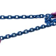 Стяжные устройства, грузопдьемные цепи, приводные  фото