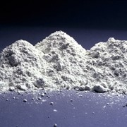 Цемент в Алматинской области фото