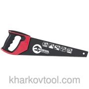 Ножовка по дереву с тефлоновым покрытием Intertool HT-3107 фото