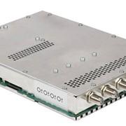 Модуль Astro X-DVB-S/PAL QUADASTRO2 фото
