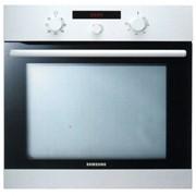 Духовой шкаф Samsung BF3N3W080/BWT фото