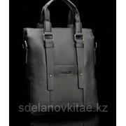Мужская сумка, МС058 фото
