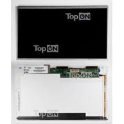 """Матрица (экран, замена, ремонт) для ноутбука 14"""" B140XW01 фото"""