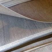 Паронит ПА 1,0 мм фото