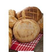 Хлебопродукты. фото