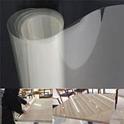 Пленка защитная SAFETY 4 MIL (112 микрон) фото