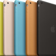 Чехол Smart Case для Apple iPad Air фото
