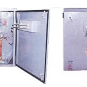 Устройства для осветительных сетей рудничные УОР-1,6 фото