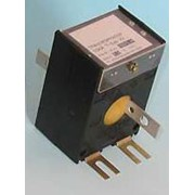 Трансформатор тока Т 0,66 0,5 фото