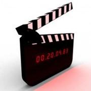 Видеокурс обучающий фото
