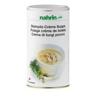 Смесь для приготовления супа-пюре из белых грибов 0268 фото