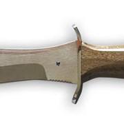 Нож аро Кречет (н. д.) фото