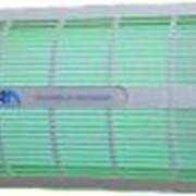 Установка для обеззараживания и очистки воздуха фото