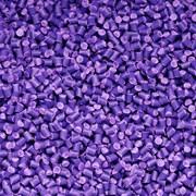 Мастербатч фиолетовый ( POLYCOLOR VIOLET 04008 ) фото