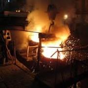 Производство сталеплавильное фото