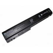 Аккумулятор для ноутбука HP DV7 фото