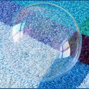 Химчистка всех видов ковров, ковролинов в Алматы фото