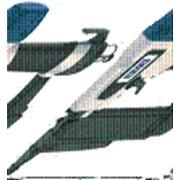 Пневмостеплеры, Пневматический степлер фото