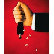 Взыскание долгов фото
