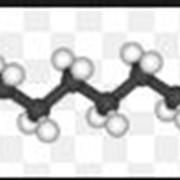СТХ додекан для хроматогр. (3мл) фото