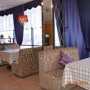 Мебель для кафе и ресторанов Палермо в Караганде фото