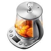 Чайник Xiaomi Deerma Stainless Steel Health Pot фото