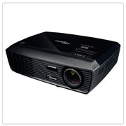 Проектор Optoma DS325 фото