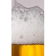 Чешские пивоваренные заводы для промышленного производства фото