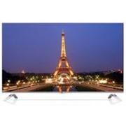 Телевизор LG 47LB677V 2 фото