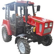 Трактор Беларус МТЗ 320.4М фото