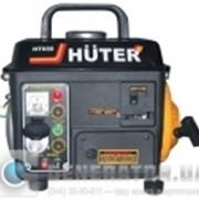 Генераторы Huter HT 950 A (0.8 кВт) B00-0962 фото