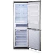 Холодильник Samsung RL48RLBMG фото