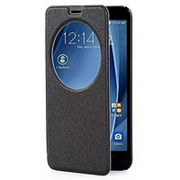 Чехол для Asus Zenfone 2 (ZE551ML) черный фото
