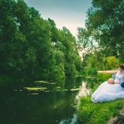 Свадебная фотосъемка в Воронеже. фото