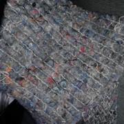 Ватин холстопрошивной фото