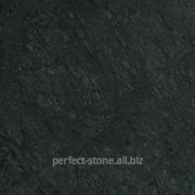 Мрамор зеленый Вид 3 фото