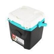 Сумка-холодильник Igloo Quantum 12 Dark фото